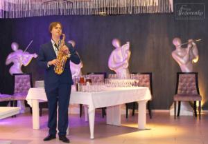 саксофонист на свадьбу, , саксофонист на конференцию киевкиев