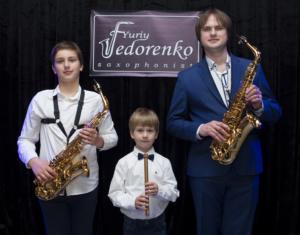 учитель саксофона киев, Уроки саксофона skype, учитель по саксофону, уроки саксофона по всему миру, преподаватель по саксофону в skype