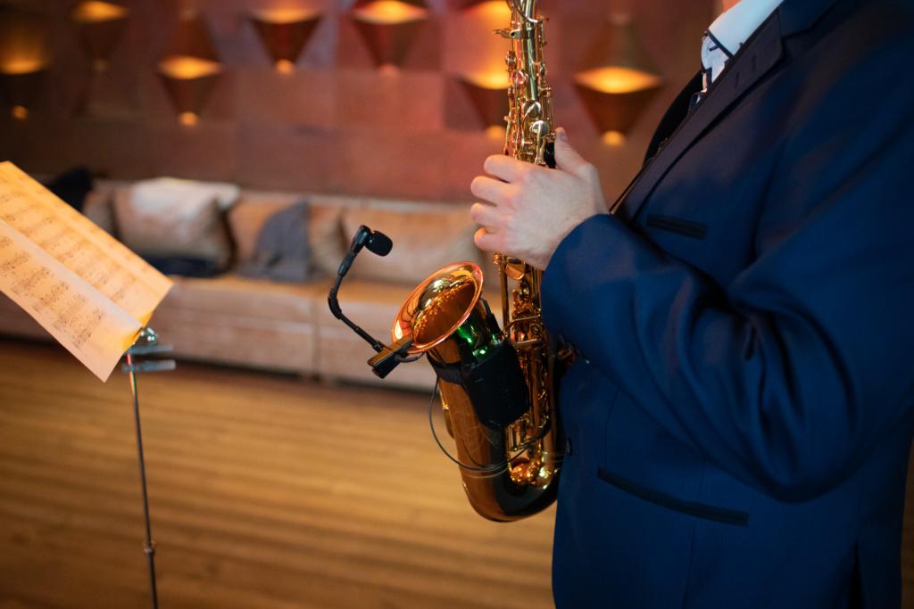 Музыкальная школа саксофон. Киев, Онлайн Skype.